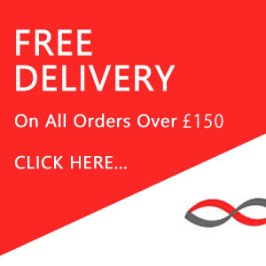 MAGNETIC - Free Delivery