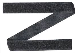 Hook & Loop Fastener STRAPS