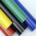 Magnetic Sheet (Mag Magnet Sheeting)