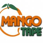 Mango Tape Masking Tape