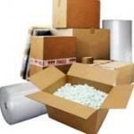 Packaging Supplies