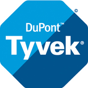 Dupont Tyvek Tychem Proshield Disposable Coveralls