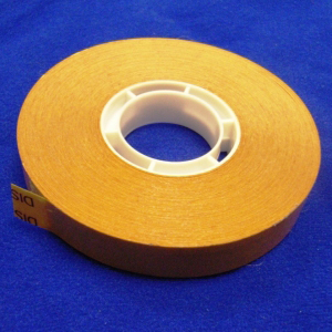 Transfer Adhesive Tape 12mm x 33m