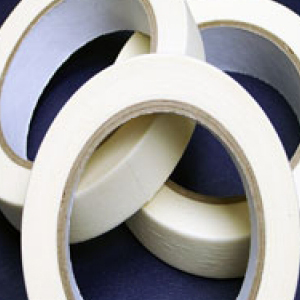 Masking Tape General Purpose 24mm x 50m