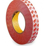 3M® 9088 High Performance Double Sided Tape 25mm x 50m