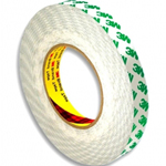 3M® 9087 High Performance Double Sided Tape 25mm x 50m