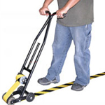 Floor Marking Tape Applicator