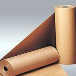 Kraft Paper Roll 900mm x 200m 88gsm