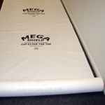 Mega Shield Fire Retardant & Anti Non Slip Floor Protection