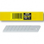 OLFA LB-10 Snap-Off Replacement Blades (Box of 60)
