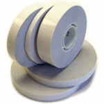 3M® Adhesive Transfer Tape 12mm x 44m - Box of 72 Rolls